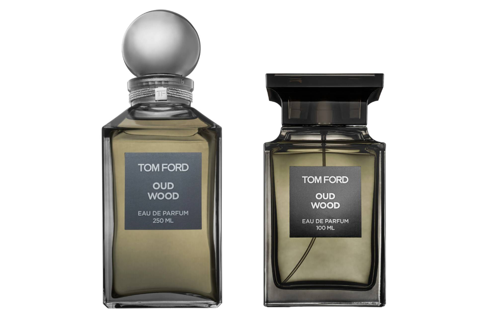 Gift Ideas For Him - Tom Ford Oud Wood