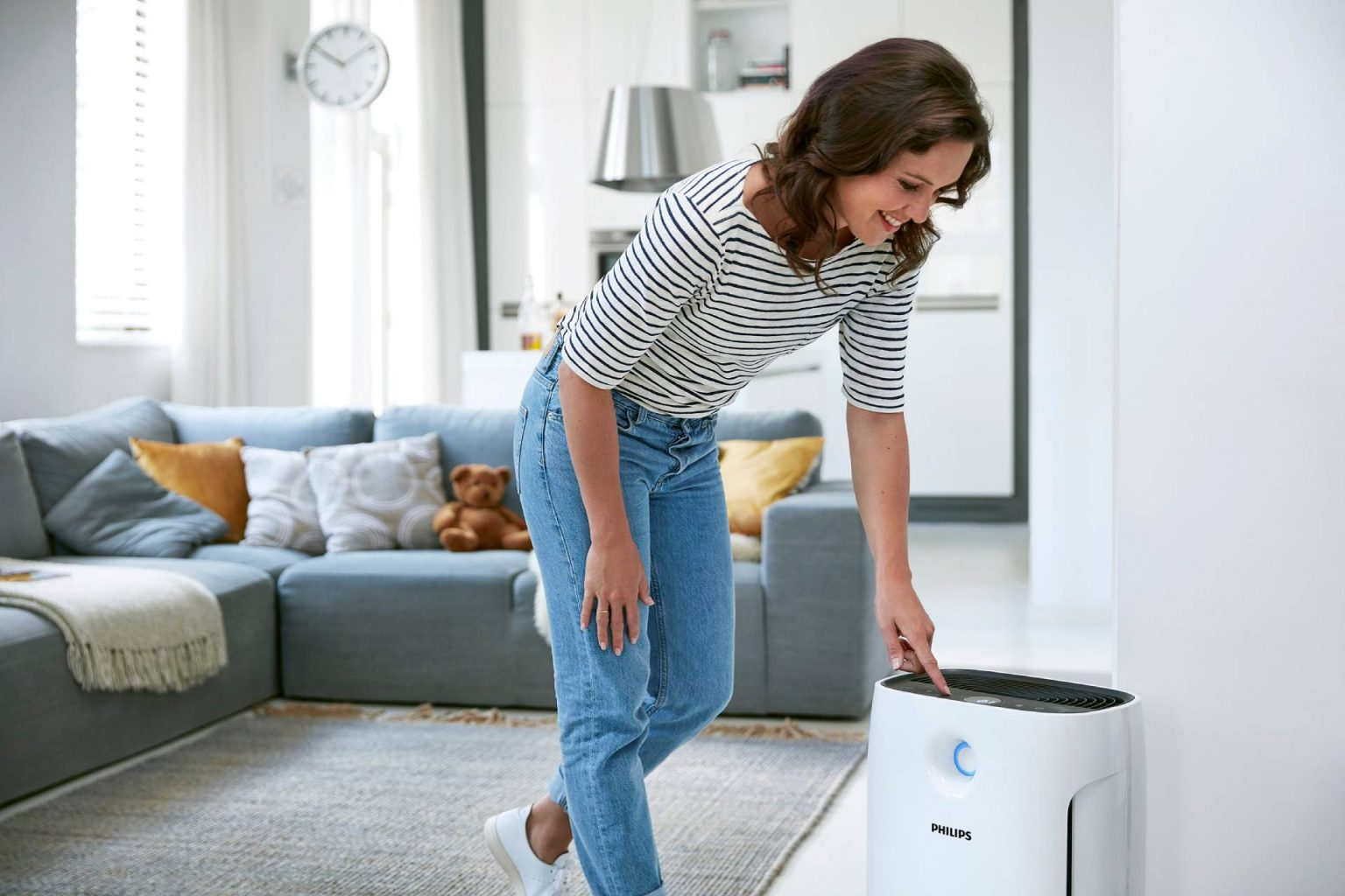 philips_air_purifier_feature