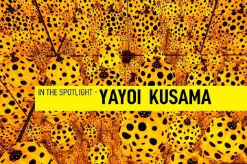 yayoi_kusama_feature