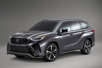 2021_Toyota-Highlander_XSE_008-scaled