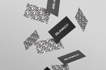 blinkco_business_cards