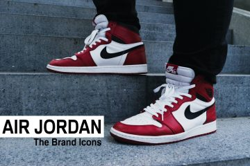Air-Jordan-The-Brand-Icons