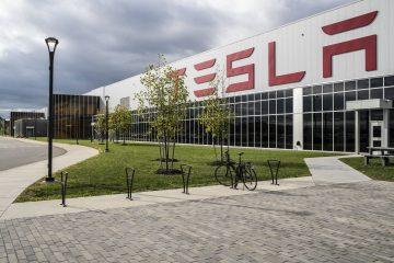 Tesla-Gigafactory-2-Exterior